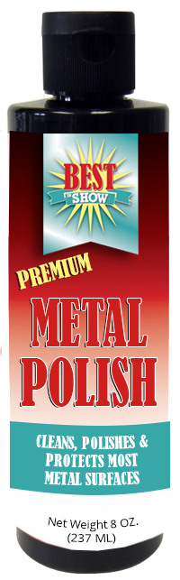 MetalPollish
