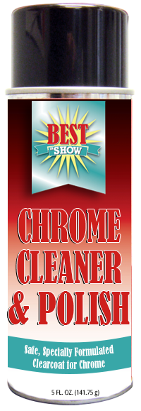 chromecleaner