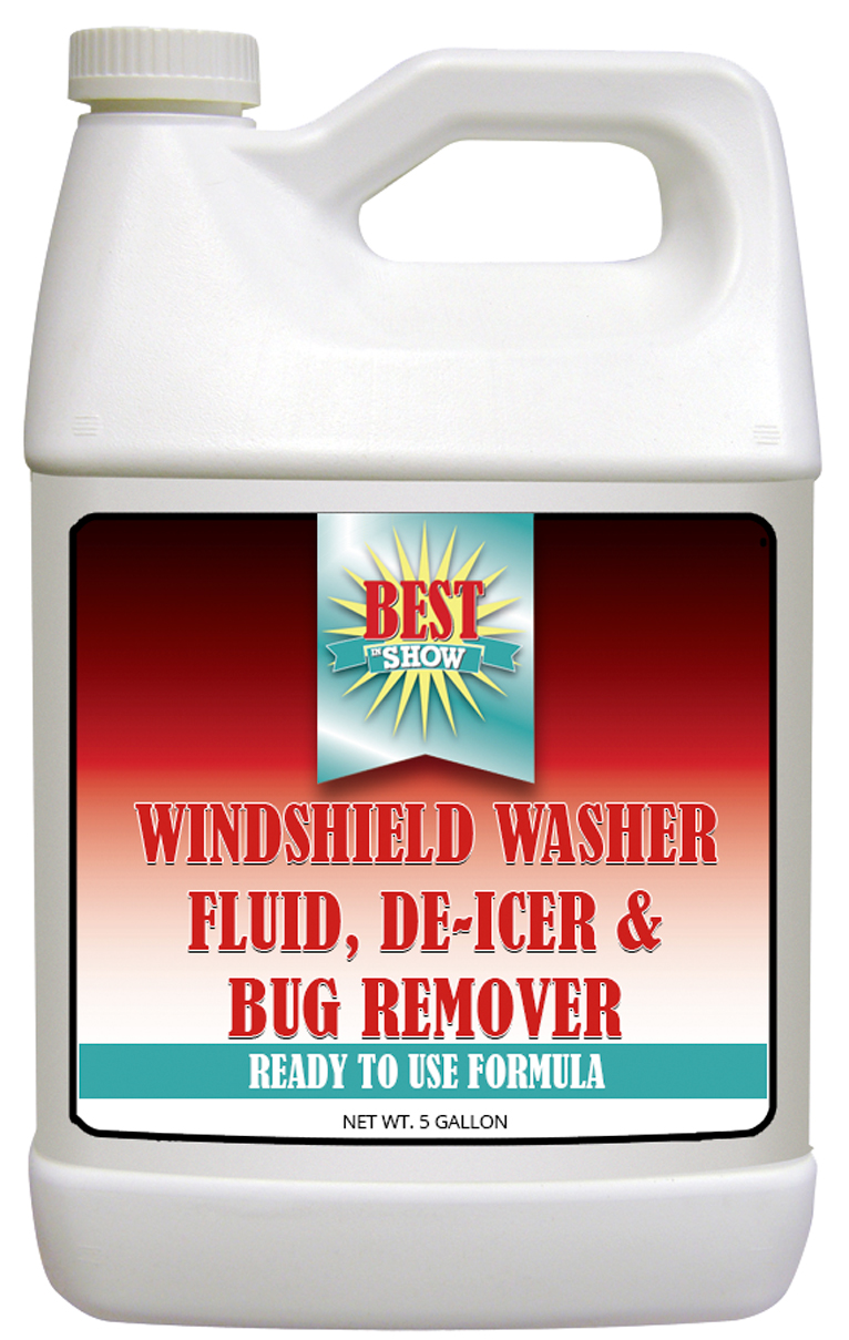 windshield-washer-5-gal