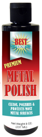 MetalPollish