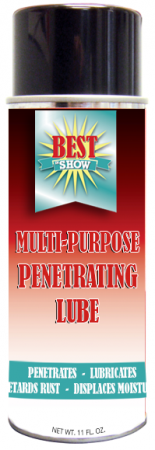 Penetrating-Lubricant
