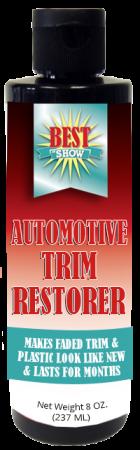 trim-restorer