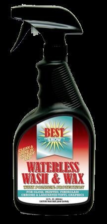 waterless-wash-wax