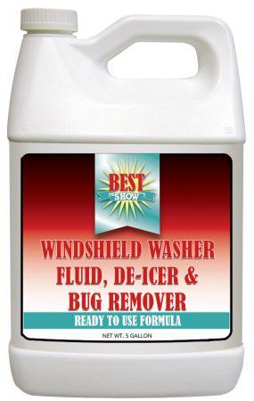 windshield-washer-5-gal